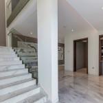 villa 1 (41)