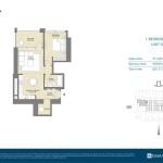 Vida Za'abeel_Floorplans_Page_02