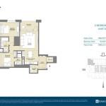 Vida Za'abeel_Floorplans_Page_03