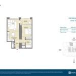 Vida Za'abeel_Floorplans_Page_05