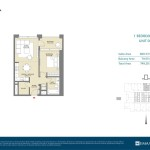 Vida Za'abeel_Floorplans_Page_06
