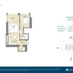 Vida Za'abeel_Floorplans_Page_10