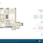 Vida Za'abeel_Floorplans_Page_11