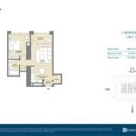 Vida Za'abeel_Floorplans_Page_12