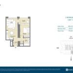 Vida Za'abeel_Floorplans_Page_13