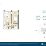 Vida Za'abeel_Floorplans_Page_14