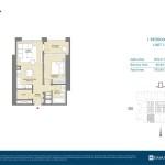 Vida Za'abeel_Floorplans_Page_15
