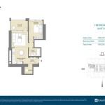 Vida Za'abeel_Floorplans_Page_18
