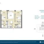 Vida Za'abeel_Floorplans_Page_21
