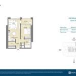 Vida Za'abeel_Floorplans_Page_22