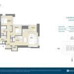 Vida Za'abeel_Floorplans_Page_23
