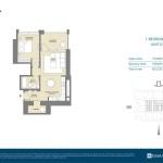 Vida Za'abeel_Floorplans_Page_24