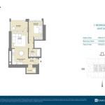 Vida Za'abeel_Floorplans_Page_25
