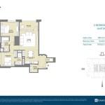 Vida Za'abeel_Floorplans_Page_26