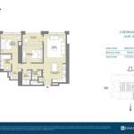 Vida Za'abeel_Floorplans_Page_27