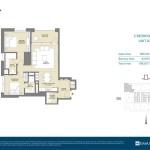 Vida Za'abeel_Floorplans_Page_33