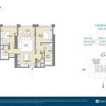 Vida Za'abeel_Floorplans_Page_34
