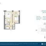 Vida Za'abeel_Floorplans_Page_36