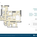 Vida Za'abeel_Floorplans_Page_37