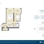 Vida Za'abeel_Floorplans_Page_38
