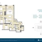 Vida Za'abeel_Floorplans_Page_39
