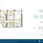 Vida Za'abeel_Floorplans_Page_40