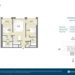 Vida Za'abeel_Floorplans_Page_41