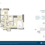 Vida Za'abeel_Floorplans_Page_43