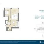 Vida Za'abeel_Floorplans_Page_44