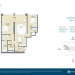 Vida Za'abeel_Floorplans_Page_45