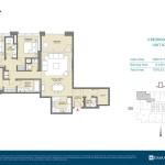 Vida Za'abeel_Floorplans_Page_46