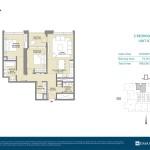 Vida Za'abeel_Floorplans_Page_47