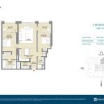 Vida Za'abeel_Floorplans_Page_48