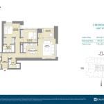 Vida Za'abeel_Floorplans_Page_49