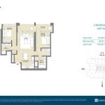 Vida Za'abeel_Floorplans_Page_50