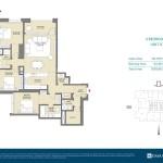 Vida Za'abeel_Floorplans_Page_51