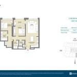 Vida Za'abeel_Floorplans_Page_52