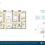 Vida Za'abeel_Floorplans_Page_53
