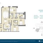 Vida Za'abeel_Floorplans_Page_54