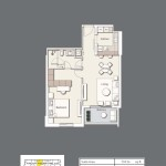 WT1_Floor_Plans[2]_Page_04
