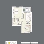 WT1_Floor_Plans[2]_Page_05