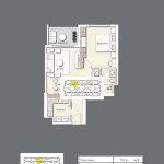 WT1_Floor_Plans[2]_Page_06