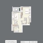 WT1_Floor_Plans[2]_Page_08