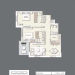 WT1_Floor_Plans[2]_Page_09