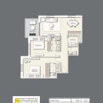 WT1_Floor_Plans[2]_Page_10