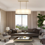 ellington-wilton-terrace-dubai-living-area