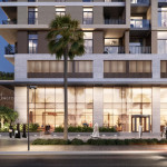 ellington-wilton-terraces-dubai-gallery-2