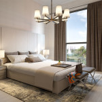 ellington-wilton-terraces-dubai-gallery-5