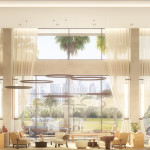 ellington-wilton-terraces-dubai-lobby