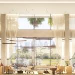 ellington-wilton-terraces-dubai-lobby